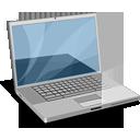 1400162453_1 - Macbook Pro