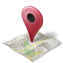 1400163860_maps