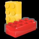 1400164914_module_file_format