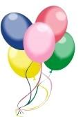 2247477-couleurs-ballons-vecteur