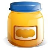 7779007-jarre-generique-des-aliments-pour-bebes